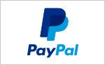 Effectuez votre paiement en toute sécurité grâce à Paypal